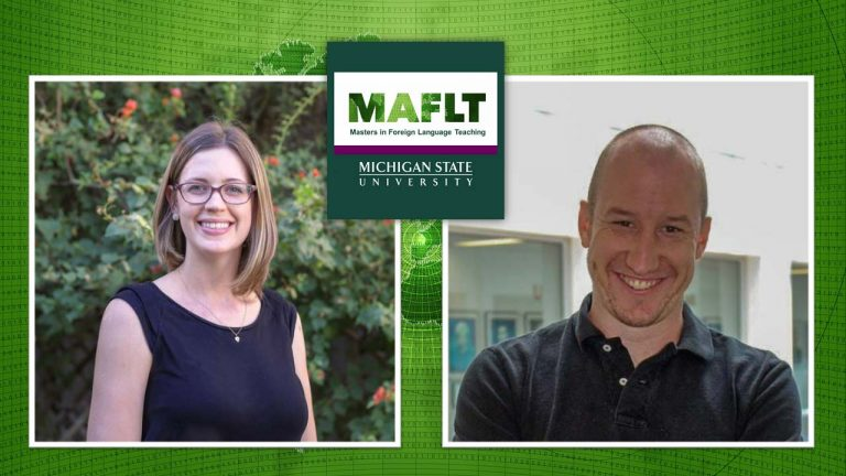 Announcing Our New Core Faculty!